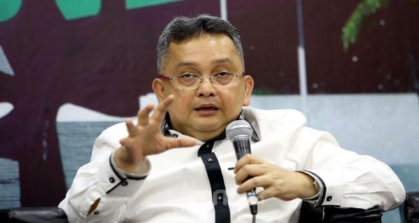 Anggota Komisi III DPR Trimedya Panjaitan - JPNN.com