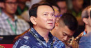 Ahok Luncurkan Buku Perjalanan Kejiwaan Selama Dalam Penjara - JPNN.com