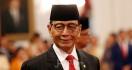 Kekayaan Wiranto Mencapai Rp 542,4 Miliar - JPNN.com
