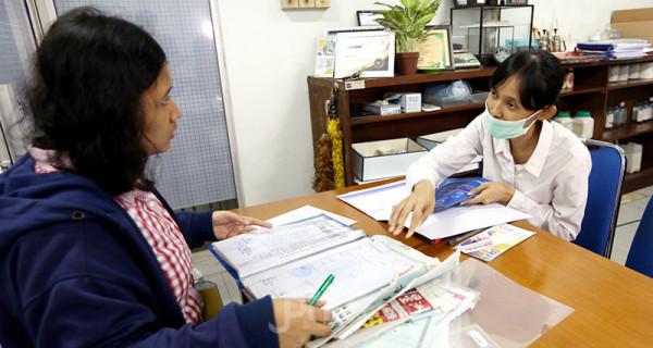 ANRI Buka Layanan Restorasi Arsip - JPNN.com