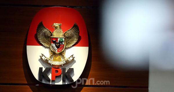 Komisi Pemberantasan Korupsi - JPNN.com