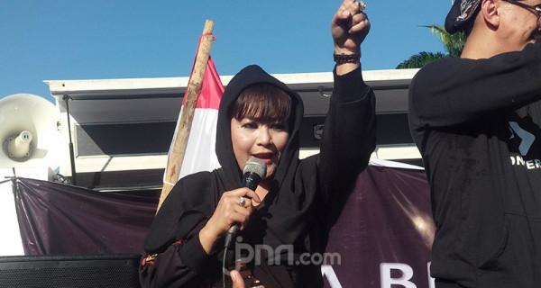 Dicap Gagal, Anies Baswedan Diminta Mundur - JPNN.com