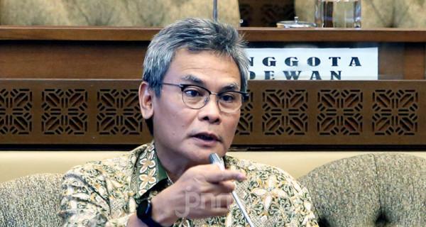 Johan Budi - JPNN.com
