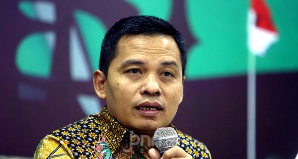 Sekjen DPD Bantah Kepemilikan Rekening Mencurigakan - JPNN.com