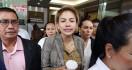 3 Berita Terheboh: Kematian Anak Karen Idol Tak Wajar? Sahabat Nikita di-DM Istri Polisi - JPNN.com